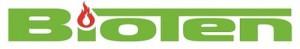 bioten_logo