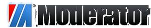 moderator_logo